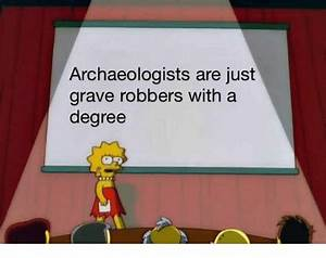 25  Best Memes About Robbers