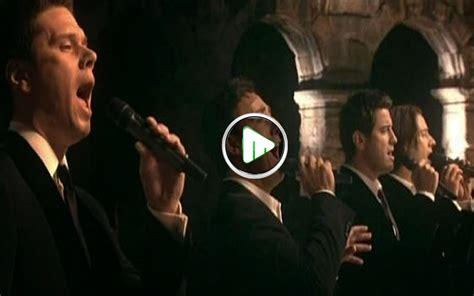 Il Divo Amazing Grace by Il Divo Amazing Grace Dimelo En V 237 Deos