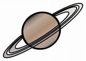 File:Saturn.svg - Wikimedia Commons