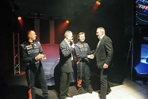Peugeot Maurel Albi : peugeot rally academy chez peugeot maurel castres blog maurel auto ~ Gottalentnigeria.com Avis de Voitures
