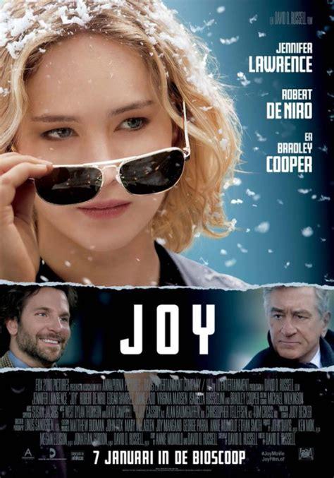 joy dvd release date redbox netflix itunes amazon