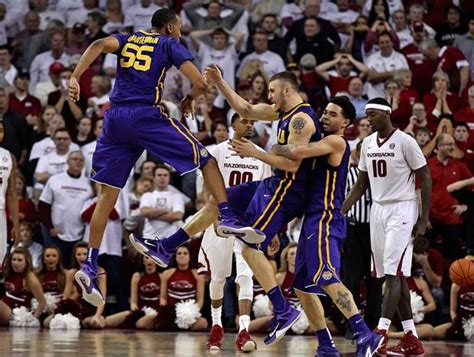 Lsu Basketball Resume by Preview 9 Lsu Vs 8 Nc State Thurs 8 20pm Tbs