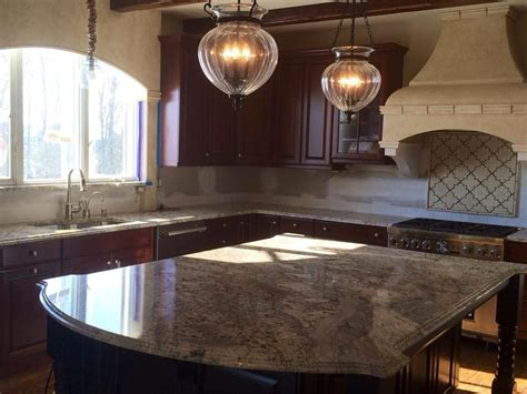 granite countertop specials package price 42 00 per sq ft