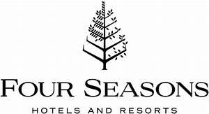 Four Seasons Celle : groupe mabrouk lance le premier four seasons en tunisie l 39 h tel le plus luxueux du pays ~ A.2002-acura-tl-radio.info Haus und Dekorationen