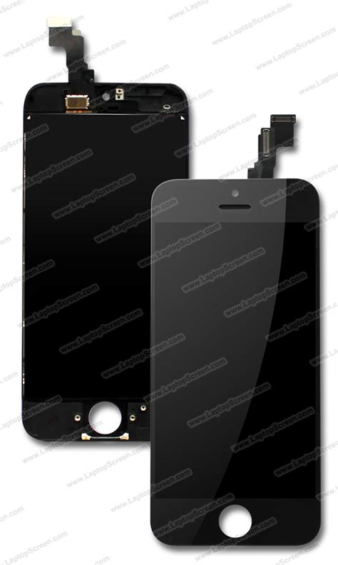 replacement screen for iphone 5c iphone 5c screen and glass digitizer replacement and repair