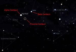 Proxima Centauri Hubble - Pics about space