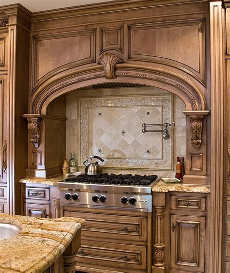 212 best images about tile designs on kitchen