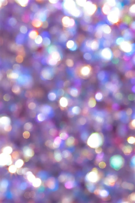 pretty purple prism bokeh abstract  creative market