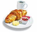 Ikea Schnelsen Frühstück : restaurant schwedenshop und bistro ikea ~ Watch28wear.com Haus und Dekorationen