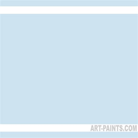 paint colours pale blue light blue plaka casein milk paints 70550 light blue