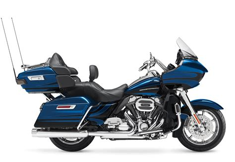 Review Harley Davidson Road Glide Ultra by 2015 Harley Davidson Fltruse Cvo Road Glide Ultra Review