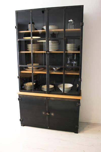 meuble vaisselier cuisine les 20 meilleures idées de la catégorie vaisselier