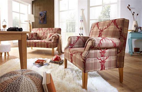 Kuchensofa Landhausstil by Beliebte K 252 Chensofas Finde Deinen Look M 246 Bel