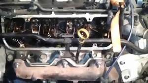 1998 Chevy Malibu Engine Removal Tips  U0026 Personal Milestone