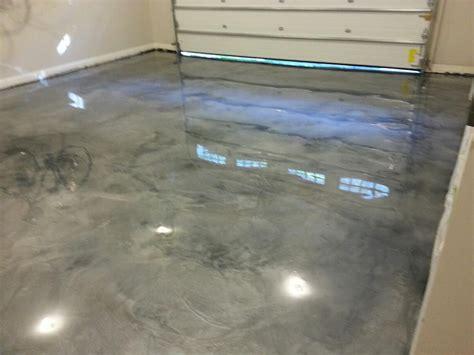 garage floor paint recommendations floor maintenance recommendations for concrete garage epoxy floor coatings