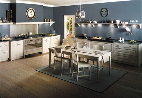 cuisine atypique arthur bonnet saveur kitchen wood furniture biz