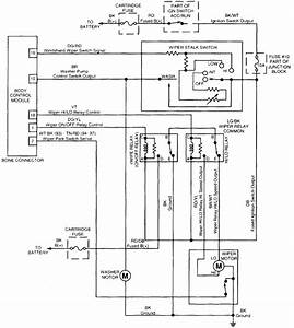 97 Chrysler Lhs Fuse Box  Chrysler  Auto Wiring Diagram