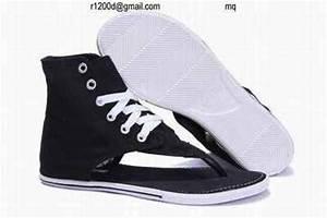 Chaussure De Plage Decathlon : acheter et vendre authentique chaussure plage decathlon ~ Melissatoandfro.com Idées de Décoration