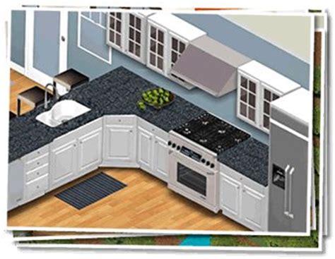 home design ideas  pinterest mad design