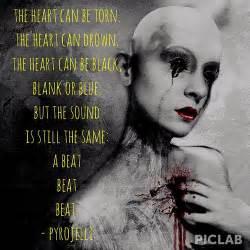 Beautiful Heart Poems Pics Memes