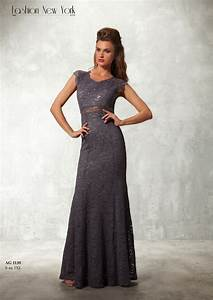 robe longue soiree collection ete 2017 diva martigues With robe ete longue 2017