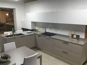 Cucina Ciliegio Colore Pareti. Interesting Idee Cucine Moderne Con ...
