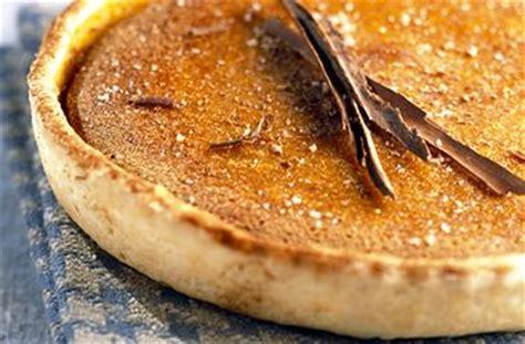 cuisine de bernard tiramisu recettes dessert