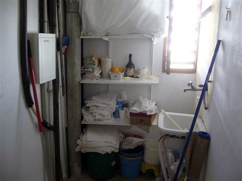 The Broom Closet by Boozing In The Broom Closet Out And About