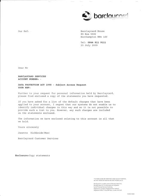 Cca Letter Template by Cca Letter Template Choice Image Template Design Ideas