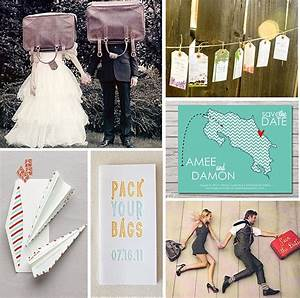 17 best images about engagment ideas on pinterest With destination wedding save the date ideas