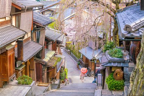 cities  visit  japan  beautiful places