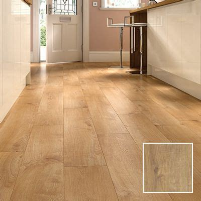flooring gallery flooring gallery wickes co uk