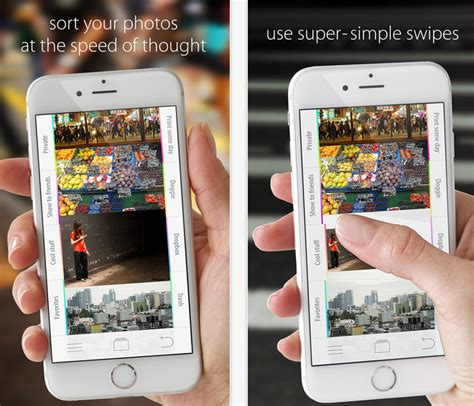 organize iphone photos organize your iphone photos better with sortpad