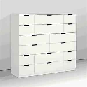 Meuble Rangement Jouet Ikea : meuble range jouet meuble rangement salon design ikea rouen leroy inoui meuble rangement ~ Preciouscoupons.com Idées de Décoration