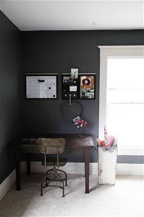 sherwin williams grizzle gray  home paint