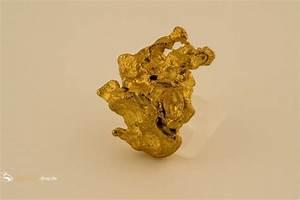 Gold Nugget Kaufen : g nstiger goldnugget 10 6 gramm west australien goldnugget ~ Orissabook.com Haus und Dekorationen