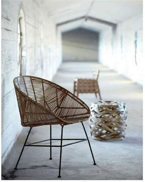 chaise rotin ikea fabulous fauteuil rotin ikea occasion le fauteuil en rotin