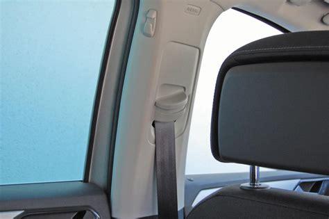 seat ateca vs tiguan fotos del seat ateca y el vw tiguan comparativa