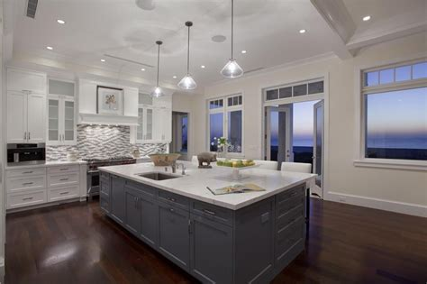 custom kitchen islands for sale contemporary kitchen with breakfast bar pendant light in delray fl zillow digs zillow
