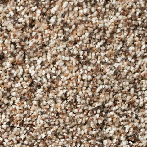 carpet color royalty carpet colors carpet vidalondon