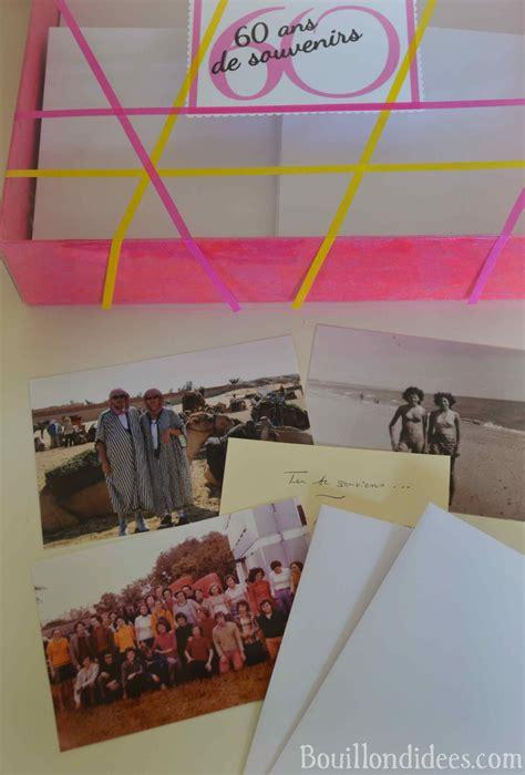anniversaire de mariage 4 ans idée cadeau cadeau original pour 70 ans de mariage meilleur de