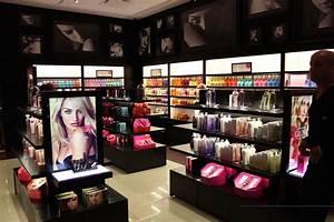 Victoria Secret Paris Champs Elysees : 6 hot news beaut ce que vous devriez savoir ou pas beautylicieusebeautylicieuse ~ Medecine-chirurgie-esthetiques.com Avis de Voitures