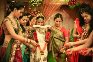 indian wedding mumbai wedding photographer hyderabad wedding photographer gujarati wedding indian weddings