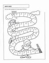 Track Race Coloring Template Saratoga Drawing Racetrack Sketch sketch template