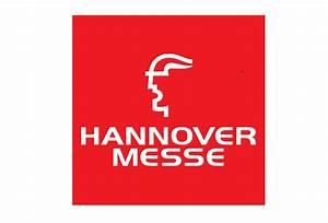 Messe Hannover Adresse : hannover messe 2018 wallonie br ssel in deutschland ~ Orissabook.com Haus und Dekorationen