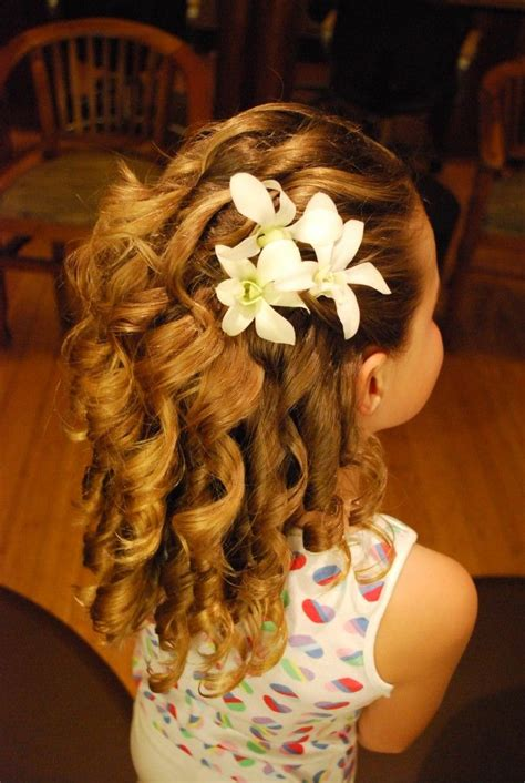 56 best images about Flower girl / Junior
