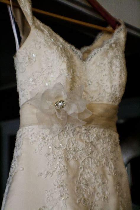 1000 images about belt it on pinterest wedding dress