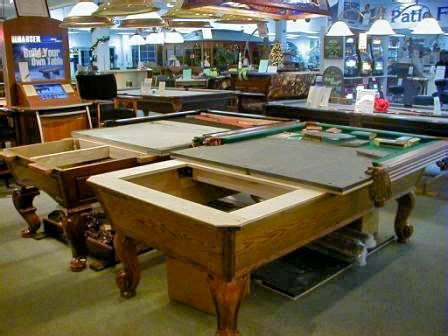 pool tables images  pinterest pool tables