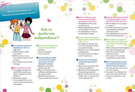 jeux jeux jeux fr de cuisine test spécial amour et amitié broché collectif livre