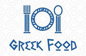 greek food clipart - Jaxstorm.realverse.us